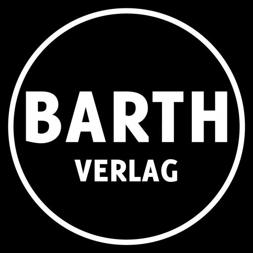 Barth Verlag